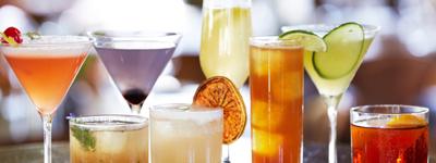 AlcoEstet.ru - сайт для ценителей спиртных напитков