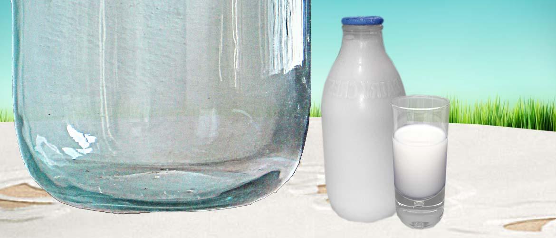очищение алкоголя молоком