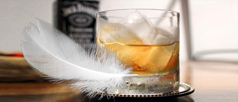 смягчение алкоголя