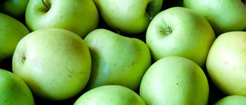 яблоки для браги