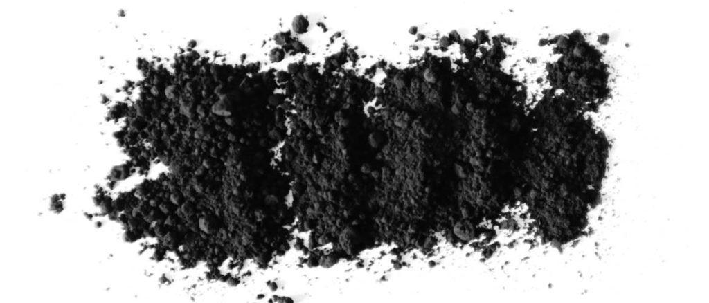 какой размер угля лучше для очистки
